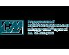 ОАО Государственный Научно-Исследовательский Институт Машиностроения им. В.В.Бахирева