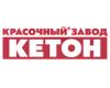 ЗАО КЕТОН