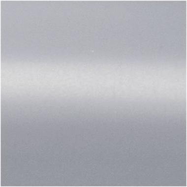 Жалюзи горизонтальные 25мм,алюминиевые,цв.№1852 Лента 25*0,18, 1852