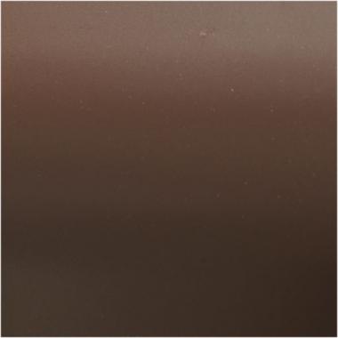 Жалюзи горизонтальные 25мм,алюминиевые,цв.№2871 Лента 25*0,18, 2871