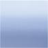 Жалюзи горизонтальные 25мм,алюминиевые,цв.№5173 Лента 25*0,18, 5173