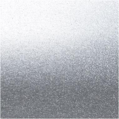 Жалюзи горизонтальные 25мм,алюминиевые,цв.№7013 Лента 25*0,18, 7013