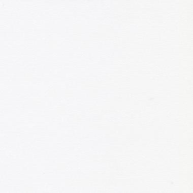 Рулонные шторы MINI АЛЬФА 0225 цв.белый