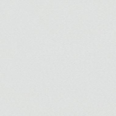 Рулонные шторы MINI АЛЬФА 1852 цв.серый
