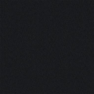 Рулонные шторы MINI АЛЬФА 1908 цв.черный