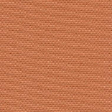 Рулонные шторы MINI АЛЬФА 2853 цв.терракота
