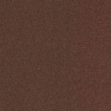 Рулонные шторы MINI АЛЬФА 2871 цв.тём.коричневый