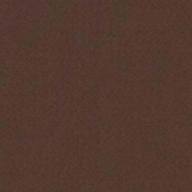 Рулонные шторы UNI1 АЛЬФА 2871 цв.тём.коричневый
