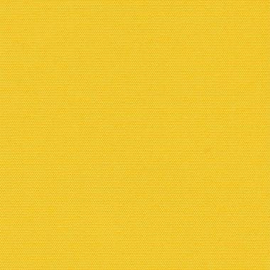 Рулонные шторы MINI АЛЬФА 3465 цв.ярко-жёлтый