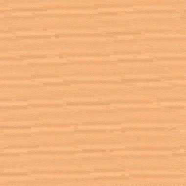 Рулонные шторы MINI АЛЬФА 4261 цв.св.оранжевый