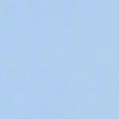 Рулонные шторы MINI АЛЬФА 5173 цв.голубой