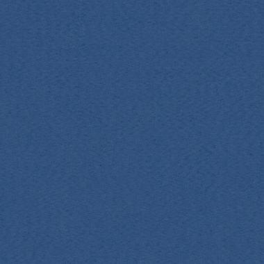 Рулонные шторы MINI АЛЬФА 5300 цв.синий