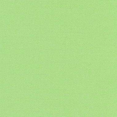 Рулонные шторы MINI АЛЬФА 5713 цв.фисташковый