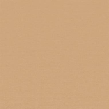 Рулонные шторы MINI ГАРМОНИЯ 2850 цв.св.коричневый