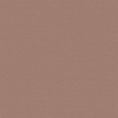 Рулонные шторы UNI2 ГАРМОНИЯ 2870 цв.тём.коричневый