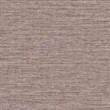 Рулонные шторы UNI1 ГАВАНА 2872 цв.темно-коричневый