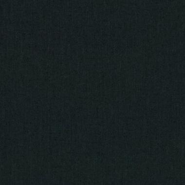 Рулонные шторы UNI1 ОМЕГА 1908 цв.черный