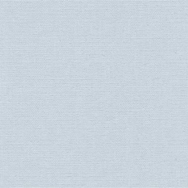 Рулонные шторы UNI2 ОМЕГА 1852 цв.св.серый