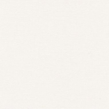 Рулонные шторы MINI ОМЕГА 2258 цв.магнолия