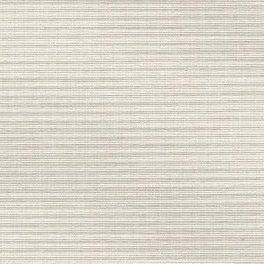 Рулонные шторы UNI1 ОМЕГА 2405 цв.слоновая кость