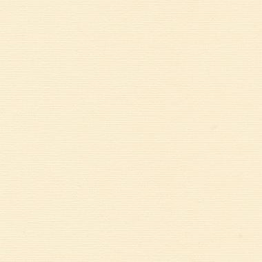 Рулонные шторы UNI2 ОМЕГА 3465 цв.жёлтый