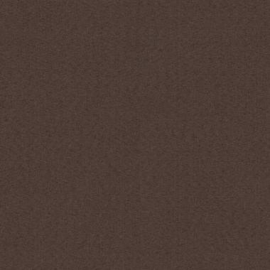 Рулонные шторы MINI АЛЬФА ALU BLACK-OUT 2871 цв.тём.коричневый