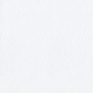 Рулонные шторы MINI СИДЕ 0225 цв.белый