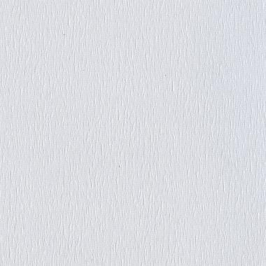 Рулонные шторы MINI СИДЕ 1608 цв.св.серый
