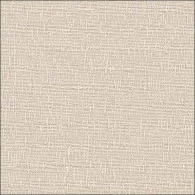 Рулонные шторы MINI СИДЕ 2406 цв.бежевый