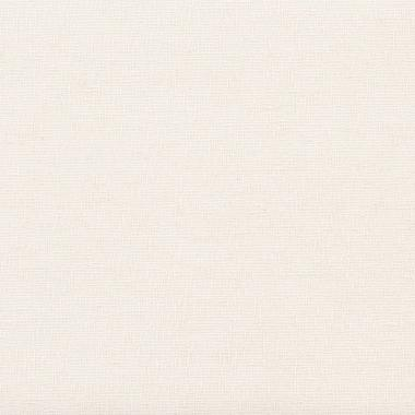 Рулонные шторы UNI1 СИДЕ BLACK-OUT 2259 цв.магнолия