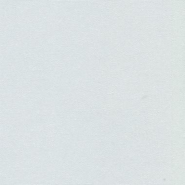 Рулонные шторы MINI АЛЬФА 250 1852 цв.серый, см