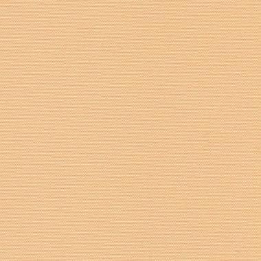 Рулонные шторы MINI АЛЬФА 4240 цв.персиковый