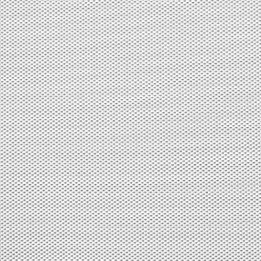 Рулонные шторы UNI2 СКРИН 1% 1608 св. серый
