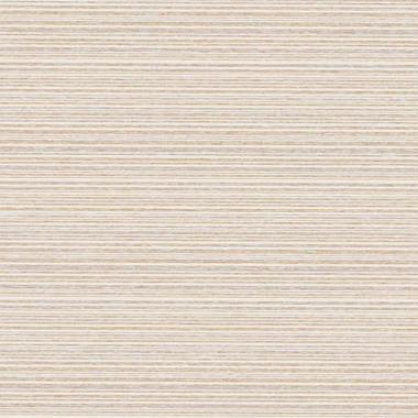 Рулонные шторы UNI2 МАРАКЕШ DIM-OUT 2261 цв.бежевый
