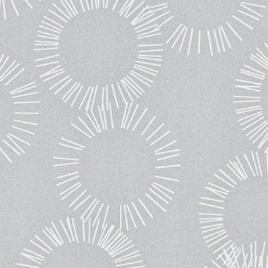Рулонные шторы ЭЛВИС UNI2 1608 цв.св.серый