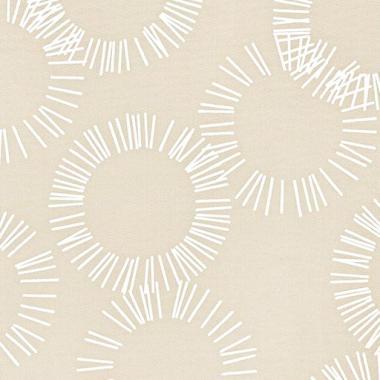 Рулонные шторы ЭЛВИС UNI2 2261 цв.светло-бежевый