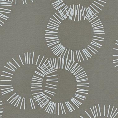 Рулонные шторы ЭЛВИС BLACK-OUT UNI2 2748 цв.капучино