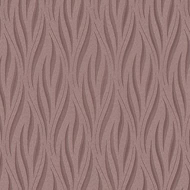 Рулонные шторы MGII НЕВАДА 2868 цв.св.коричневый