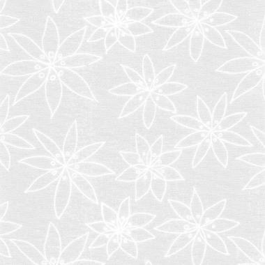 Рулонные шторы MINI АЛЬМЕРИЯ 0225 цв.белый