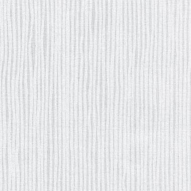 Рулонные шторы MINI СОУЛ 0225 цв.белый