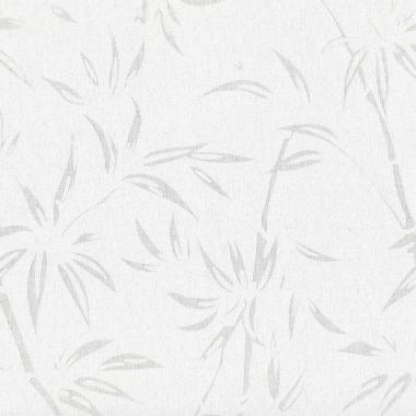 Рулонные шторы UNI1 БАМБУК 2259 цв. магнолия