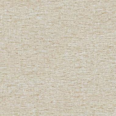 Рулонные шторы MINI ЛЁН 2746 цв.тём.бежевый