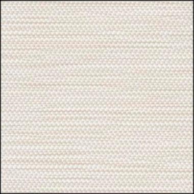 Рулонные шторы MINI ЮТА BLACK-OUT 2259 цв.магнолия
