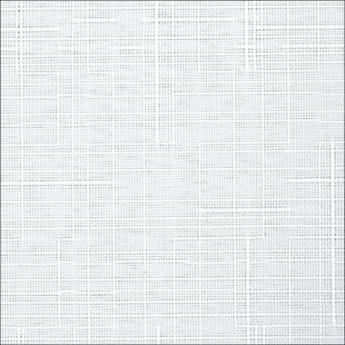Рулонные шторы MINI КРИС 0225 цв.белый