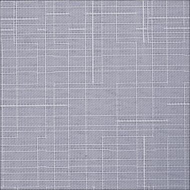 Рулонные шторы MINI КРИС 1608 цв.св. серый