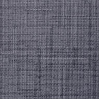 Рулонные шторы MINI КРИС 1852 цв.серый