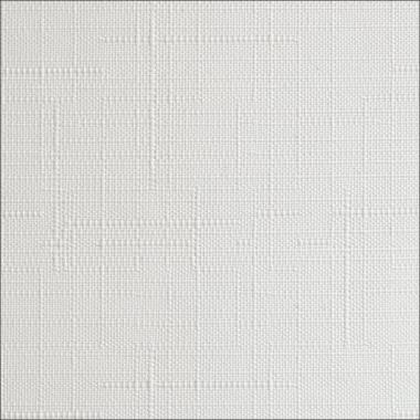 Рулонные шторы UNI1 КРИС BLACK-OUT 2259 цв.магнолия