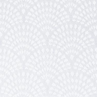 Рулонные шторы MINI АЖУР 0225 цв.белый