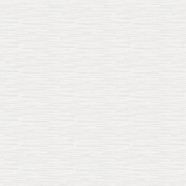 Рулонные шторы MINI ЭЛЬБА 0225 цв.белый