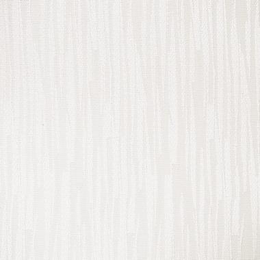 Рулонные шторы UNI1 ЭЛЬБА 2259 цв.магнолия
